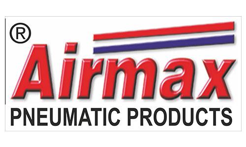 pneumatic cylinder manufacturer
