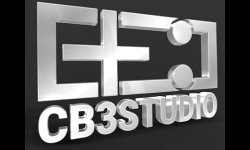 CB3Studio