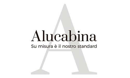 Alucabina
