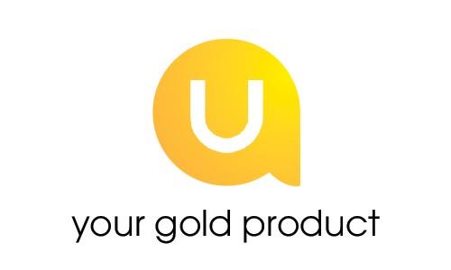 Active User Co.,Ltd