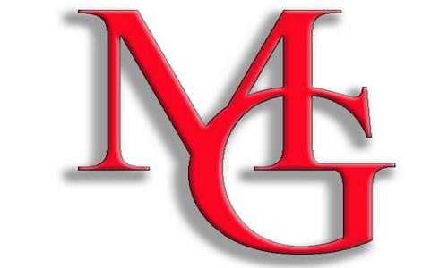 Magdelphi