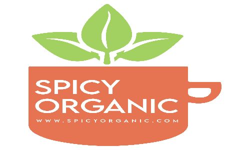 Spicy Organic LLC