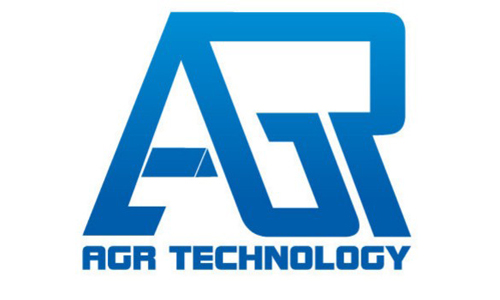 AGR Technology