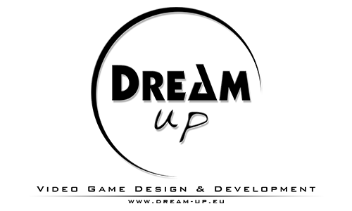 Dream-Up