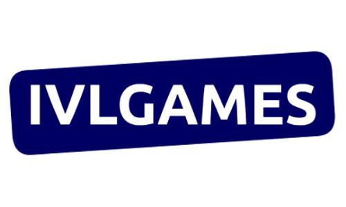 IVLGAMES