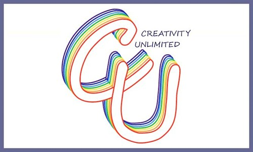 Creativity Unlimited