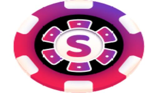 Slotsspot