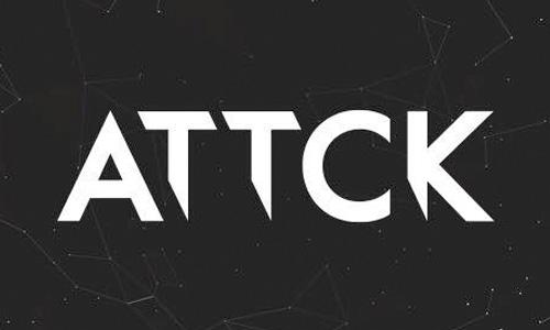 ATTCK