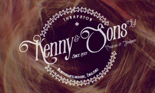 Kenny & Sons