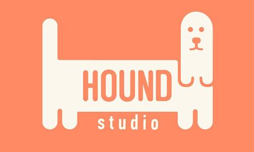 Hound Studio