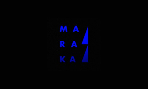Marakas_Design Studio