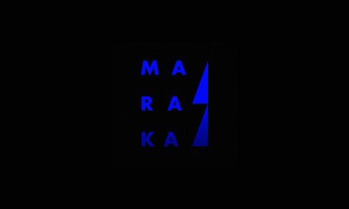 Marakas_Design Studio