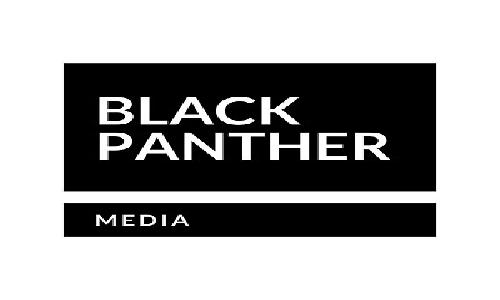 Black Panther Media