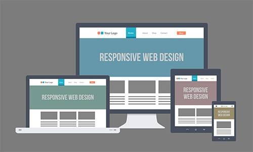 Red Web Solutions