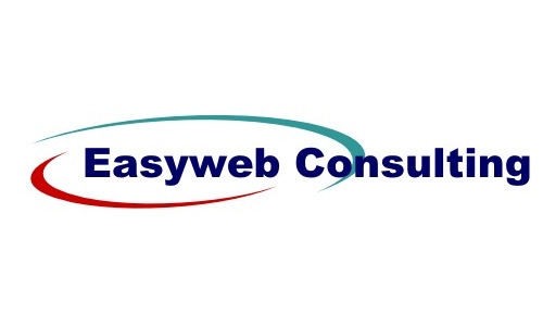 Easyweb Consulting