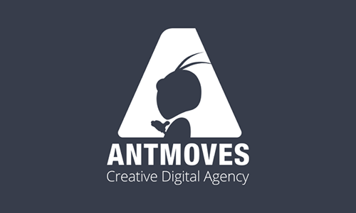 AntMoves Creative Digital Agency
