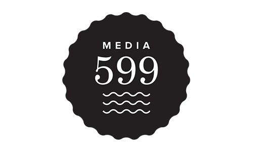 Media599