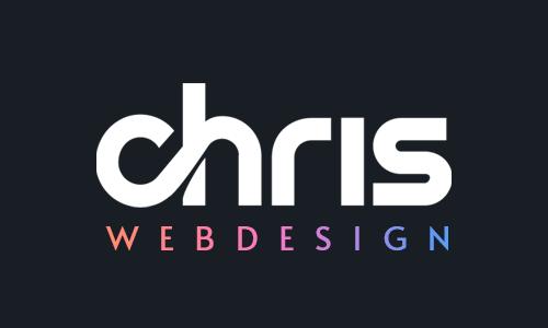 Chris Hortsch Webdesign