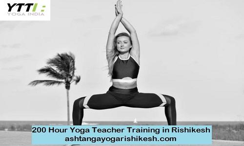 Sai Yoga Ashram