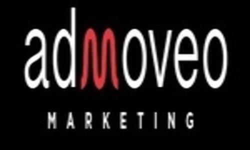 Admoveo Marketing