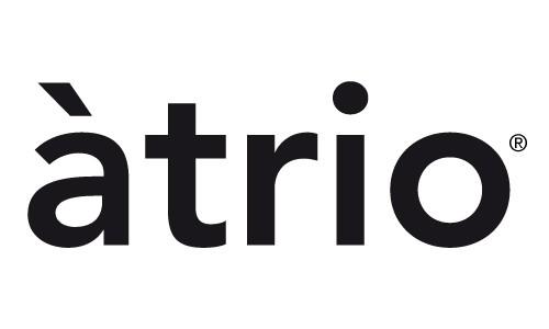 atrio.it