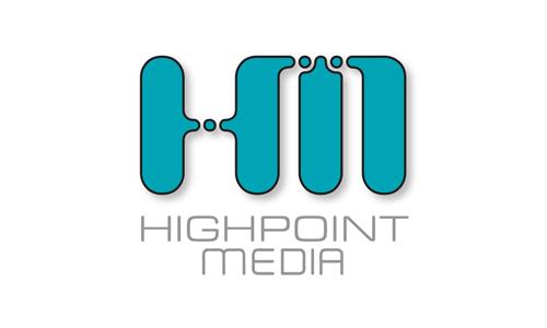Highpoint Media Web Design
