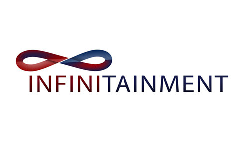 Infinitainment Games