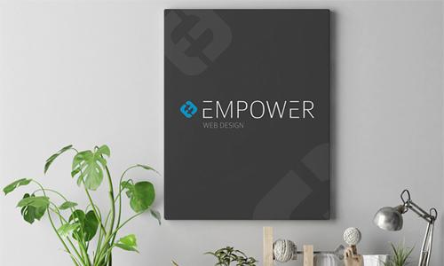 Empower Web Design