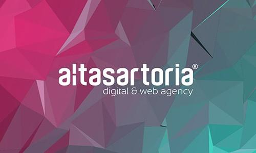 AltaSartoria