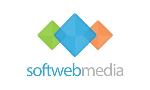 Softwebmedia