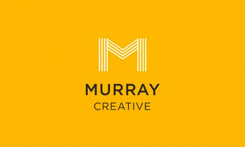 Murray Creative