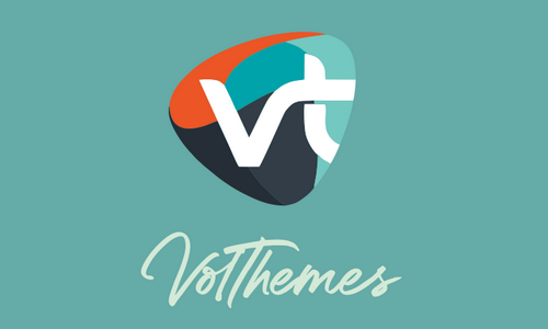 VolThemes