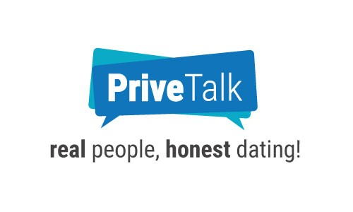 PriveTalk