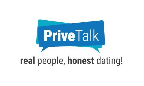 PriveTalk