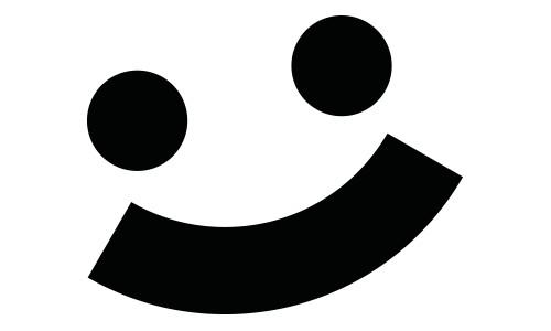 Smilerush