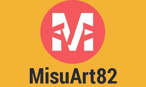 MisuArt82