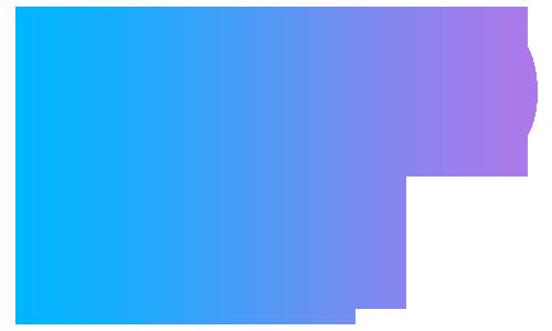 MP Web