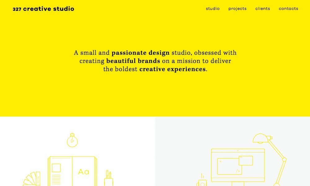 327 Creative Studio