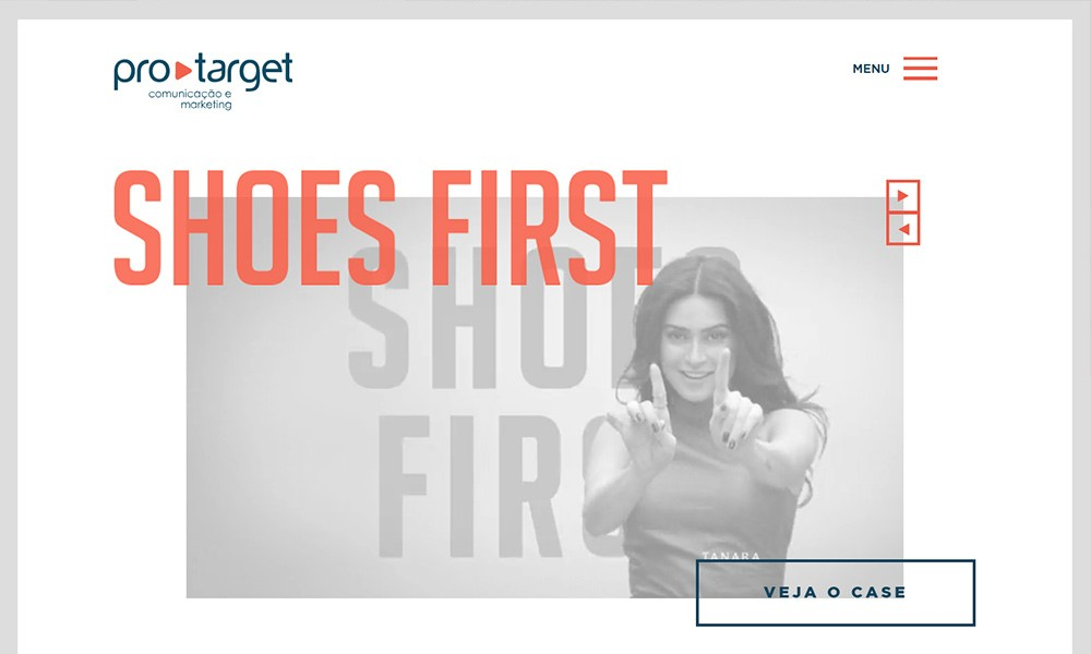Pro>Target