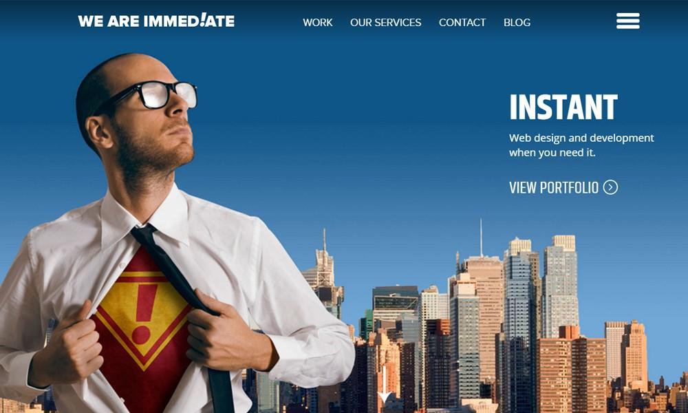 www.weareimmediate.com