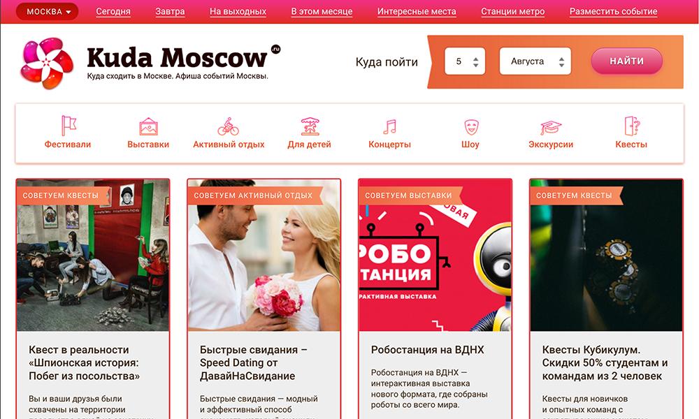 wordpress plugin dating site