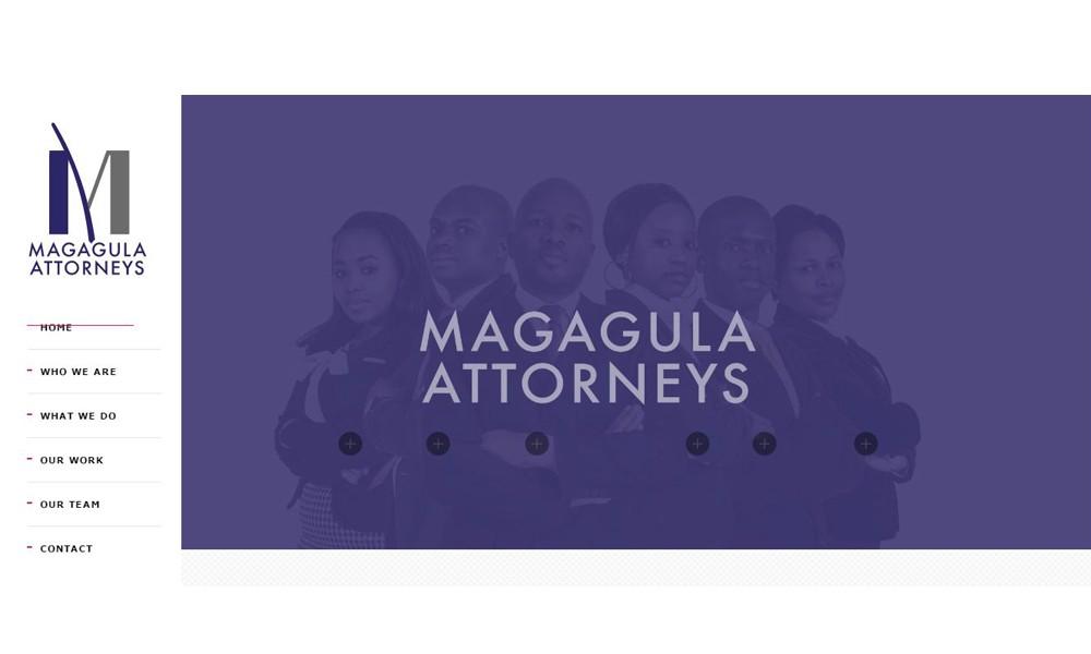 Magagula Attorneys