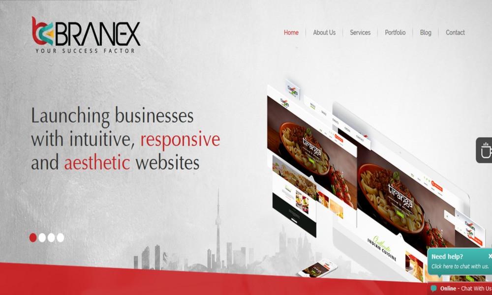 Branex_Canada