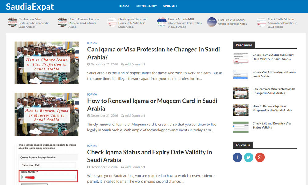 SaudiaExpat