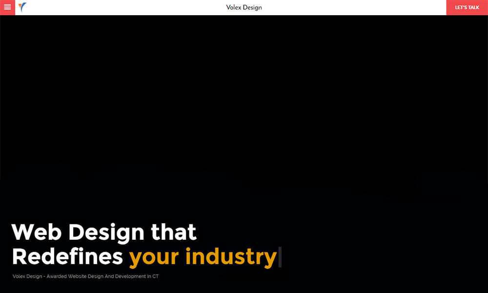 Volex Design