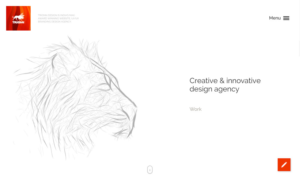 Trionn Design
