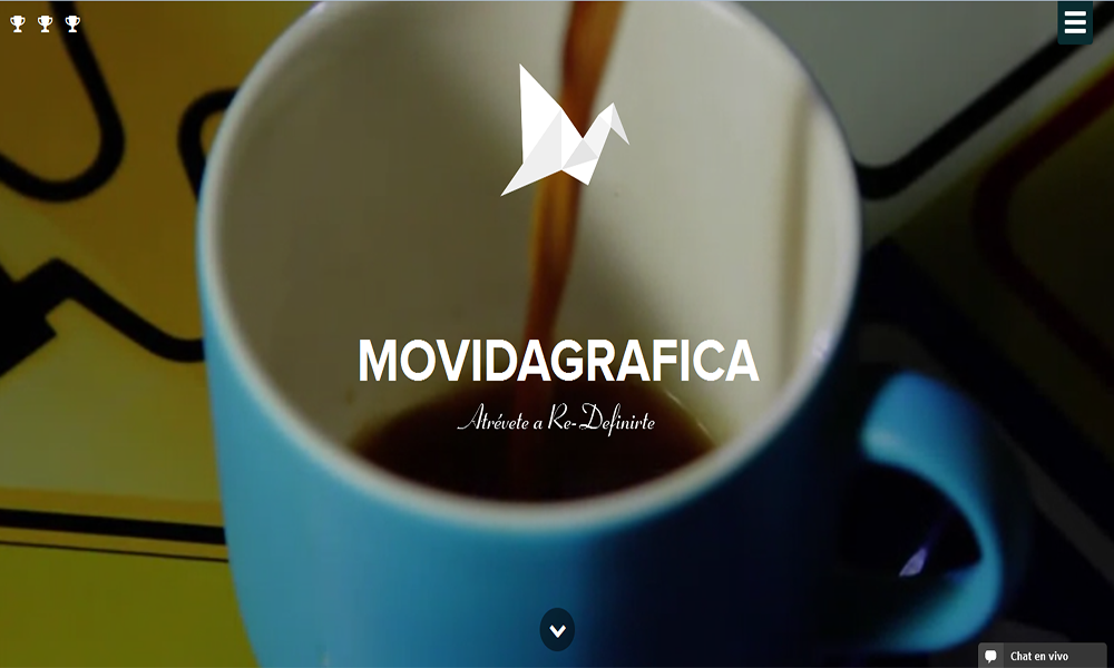movidagrafica.co