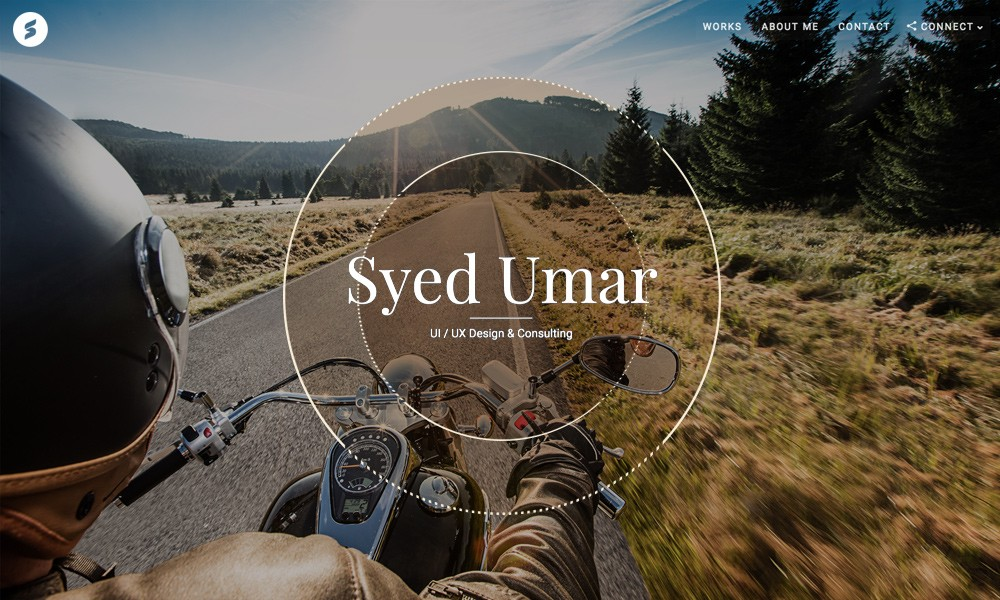 Syed Creatives