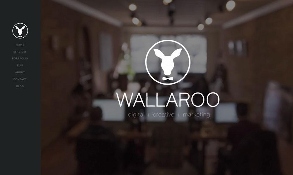 Wallaroo Media
