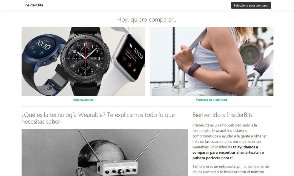 InsiderBits